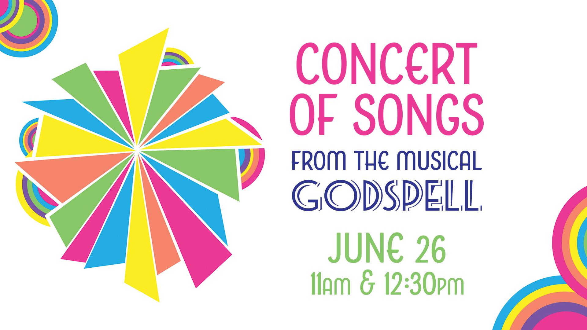 +Godspell web banner