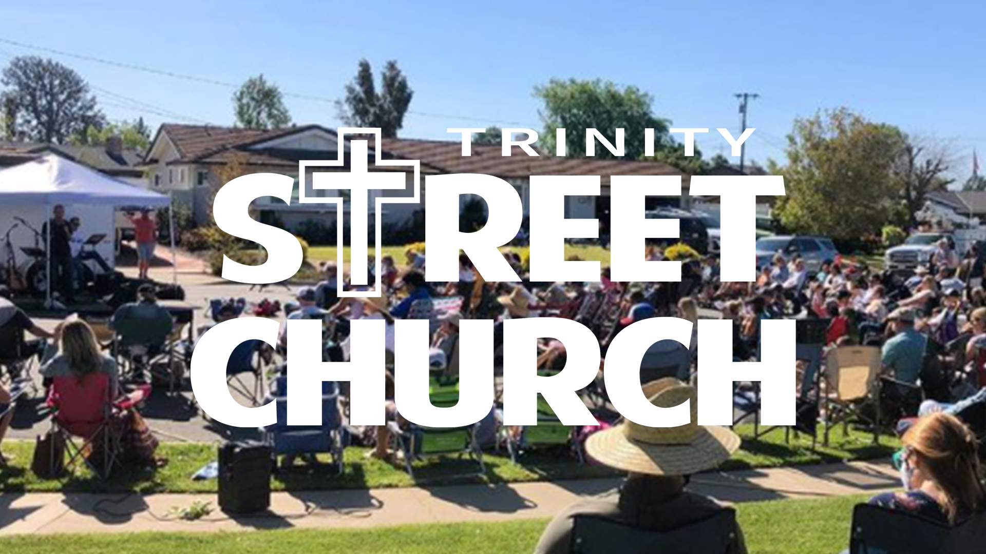 Street Church_web banner