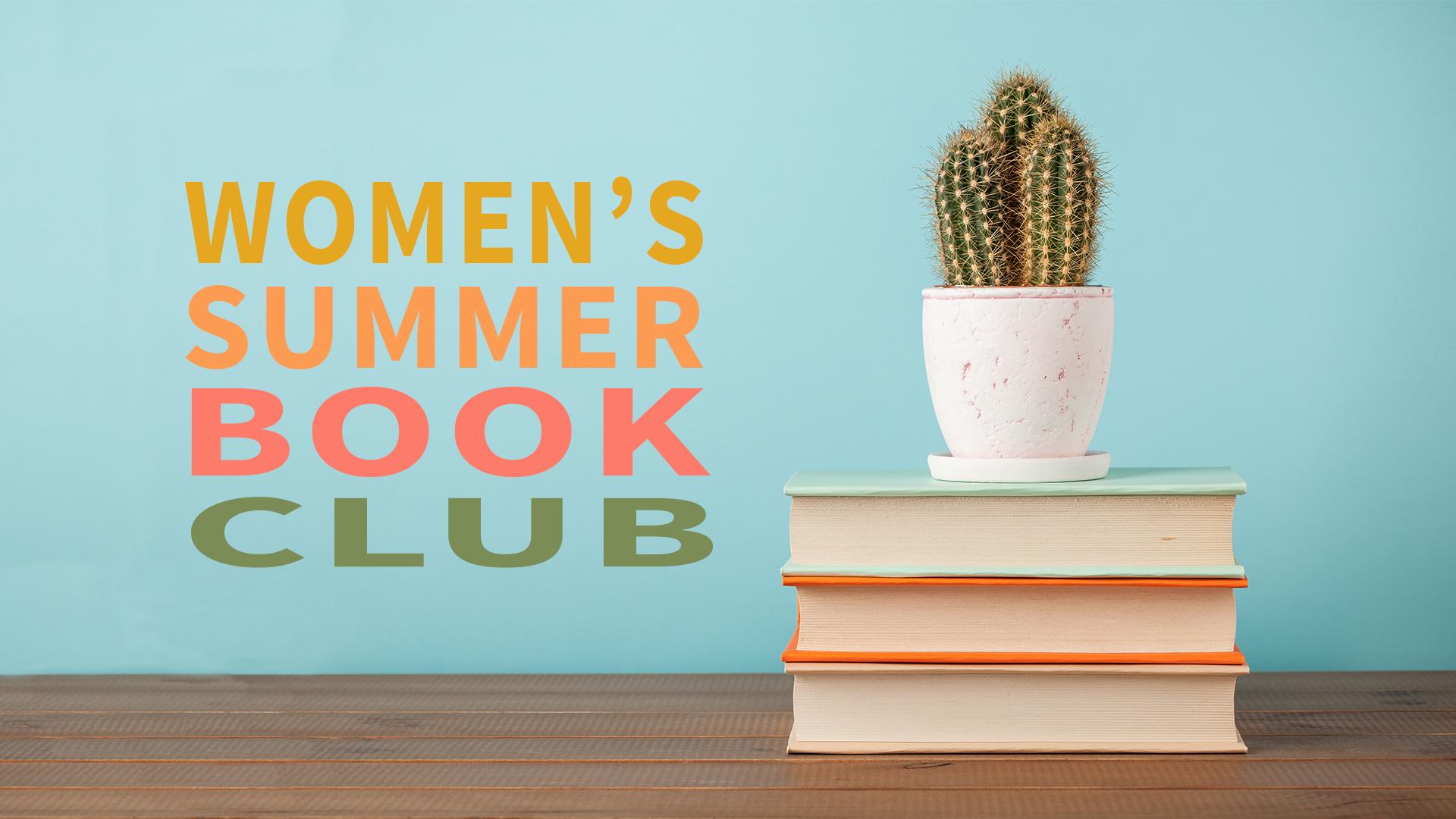 +Summer Book Club_web banner