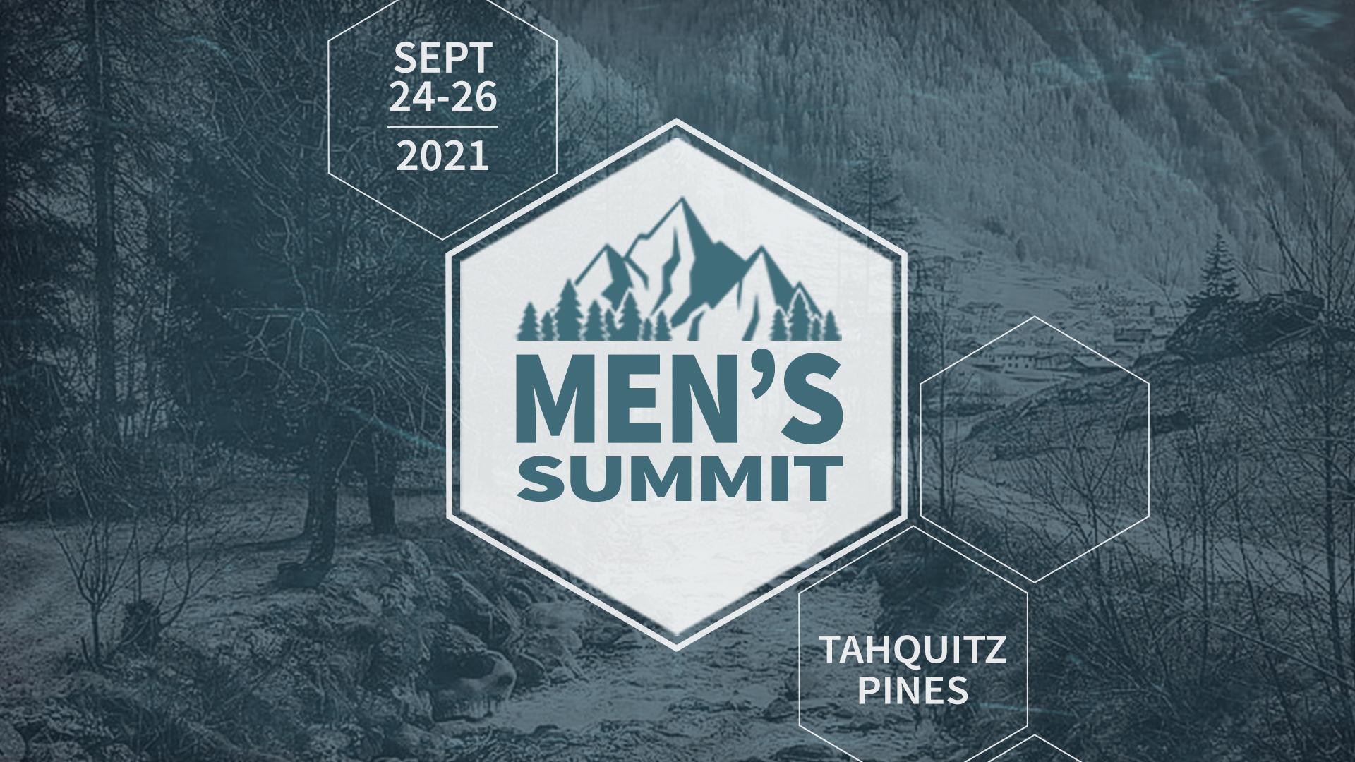 +2021 Mens Summit_event banner