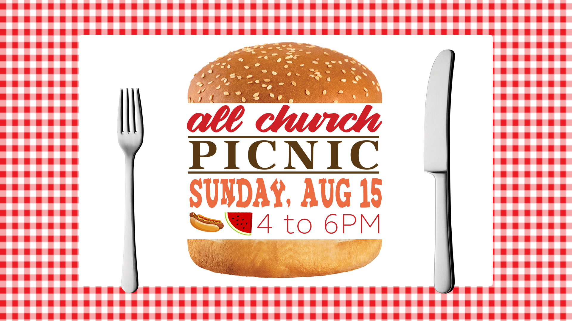 +All Church Picnic_web banner