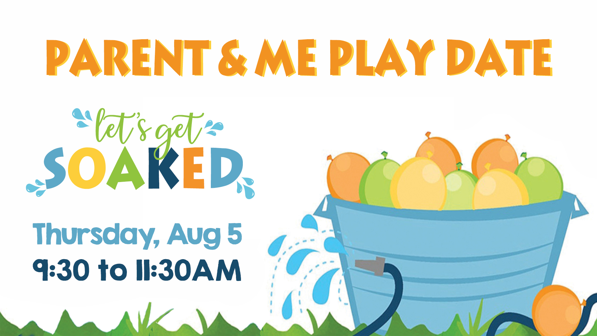 +Parent and Me Play Date_web banner