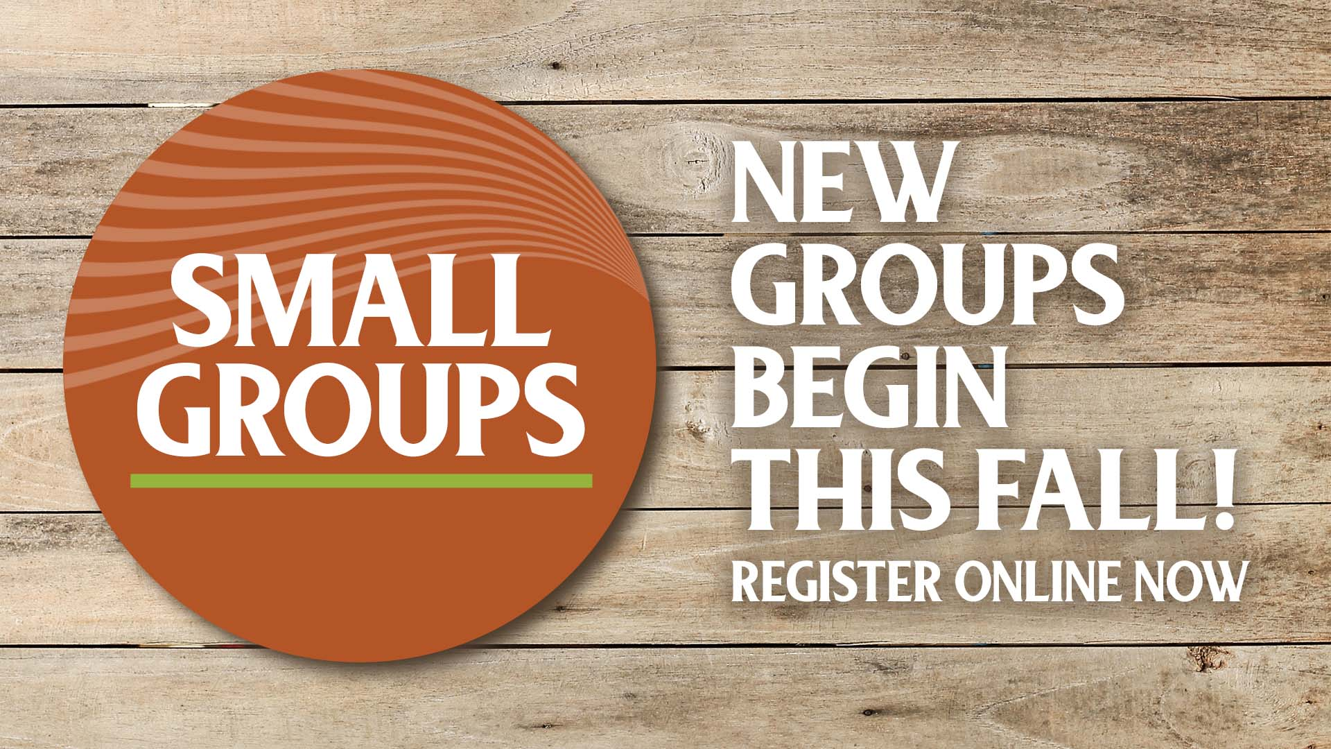 +Small Groups_homepage banner