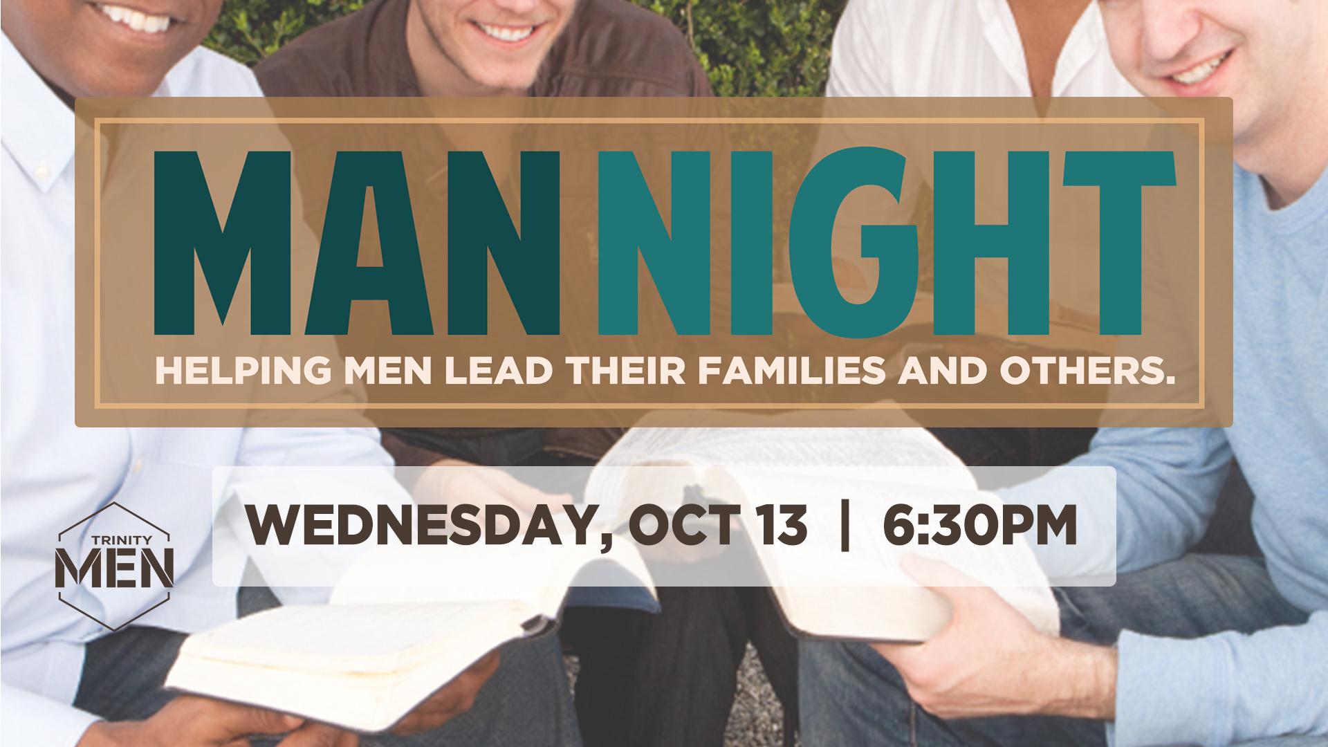 Man Night_web banner 10-13-21
