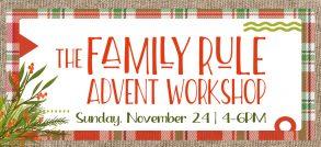 +Advent Workshop_web banner