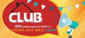 CLUB_web banner