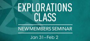 Explorations Class_web banner Jan-Feb 2020