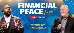 FPU live stream web banner