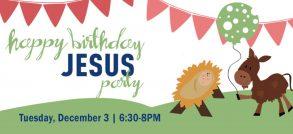 +Happy Birthday Jesus Party_web banner