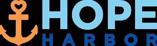 Hope Harbor_2