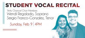 +Student Recital_web banner