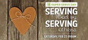 +Super Serve Day_web banner