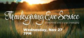 +Thanksgiving Eve_web banner