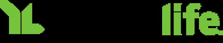 YL-Logo-NewGreenWhite_NoBorder_195