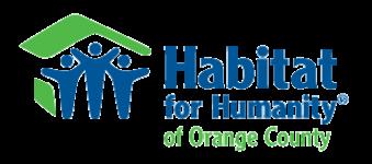 habital-main-logo-2