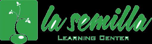 la semilla_logo
